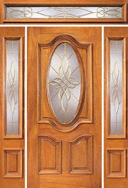 artscrafts_door_with_sidelights4