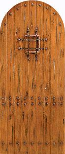 rustic_door19