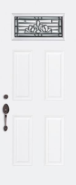fiberglass_door6-248x600