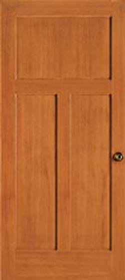 interior_door5