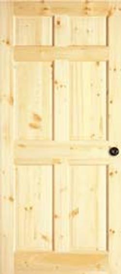 interior_door3