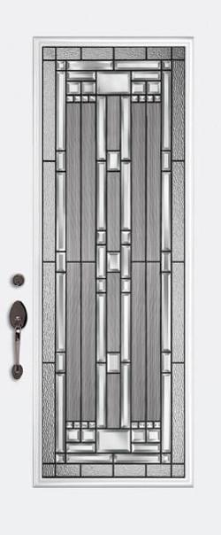 fiberglass_door11-248x600