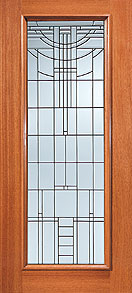 fullglass_door7