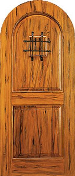 rustic_door17