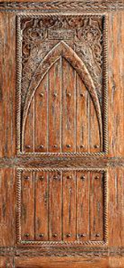 rustic_door5-138x297
