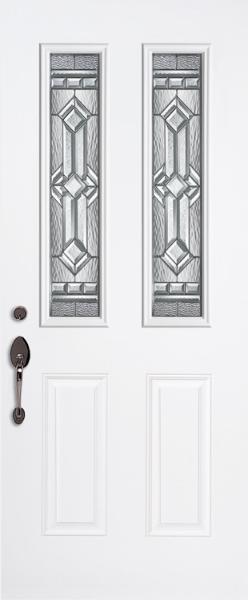 fiberglass_door2-248x600