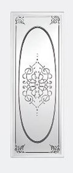 fullglass_door15