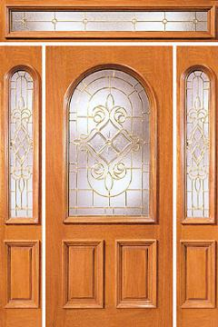 artscrafts_door_with_sidelights6