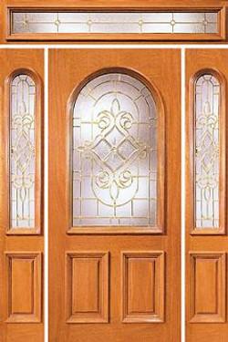 artscrafts_door_with_sidelights6