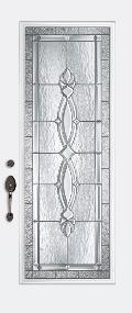 fullglass_door20