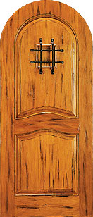 rustic_door20