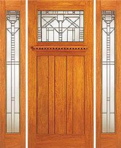 artscrafts_doors_door2