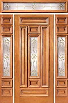 artscrafts_door_with_sidelights3