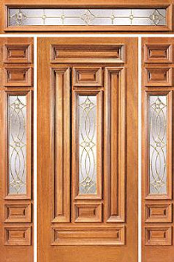 artscrafts_door_with_sidelights3