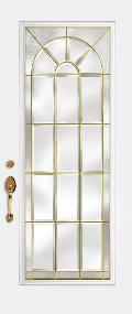 fullglass_door17