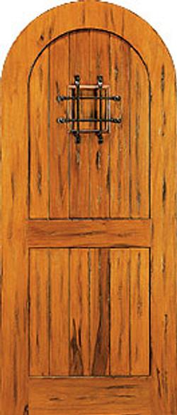 rustic_door16