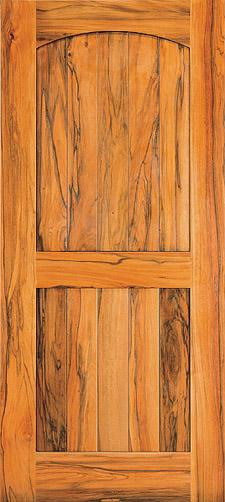 interior_door1