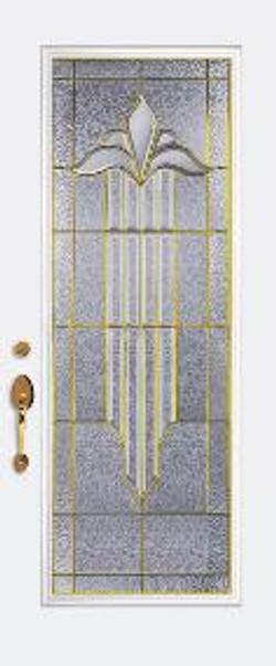fullglass_door19