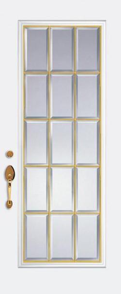 fiberglass_door1-248x600