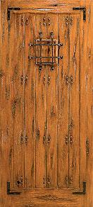 rustic_door7