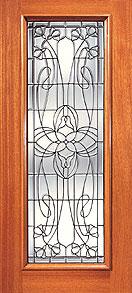 fullglass_door1