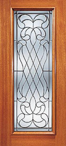 fullglass_door5