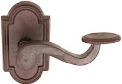 handles_padlever_rose_bronze