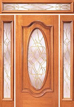 artscrafts_door_with_sidelights5