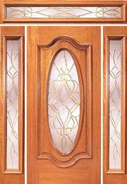 artscrafts_door_with_sidelights5