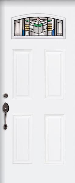 fiberglass_door7-246x600