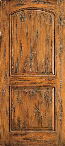 interior_door2