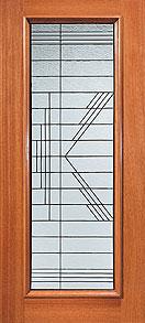 fullglass_door10