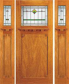 artscrafts_door1