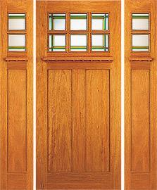 artscrafts_door3