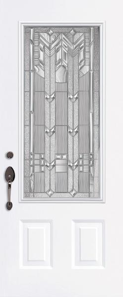 fiberglass_door10-248x600