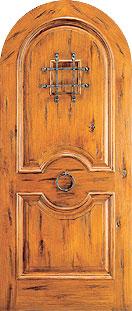 rustic_door18