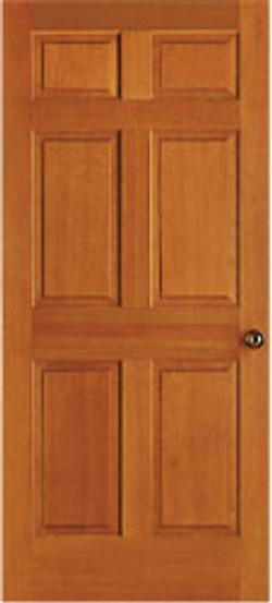 interior_door6