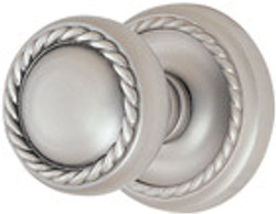 handles_rope_knob_with_rope_roset