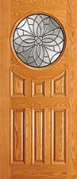 artscrafts_door8