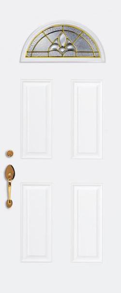 fiberglass_door8-248x600
