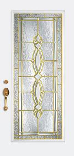 fullglass_door16