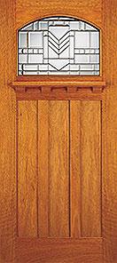 artscrafts_door4