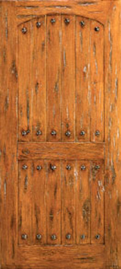 rustic_door6