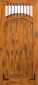 rustic_door10
