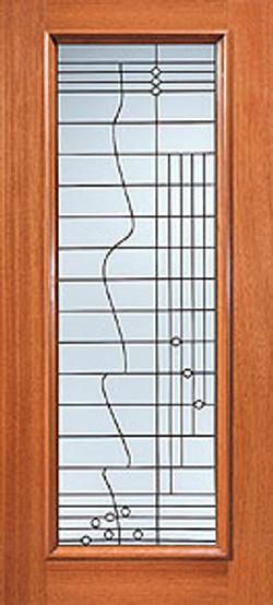 fullglass_door9