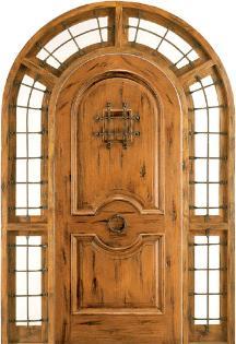 rustic_door12-216x315