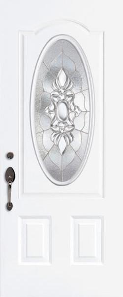 fiberglass_door4-248x600