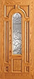 artscrafts_door9