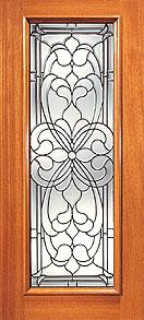 fullglass_door2