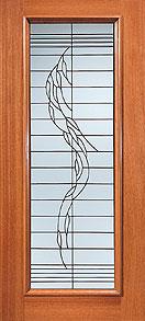 fullglass_door6